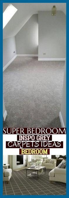 Super Bedroom Inspo Grey Carpets Ideas Bedroom - #bedroom super schlafzimmer inspo grey carpets ideas schlafzimmer #shawcarpetBedroom #shawcarpetBeige Super Bedroom Inspo Grey Carpets Ideas Bedroom - shaw carpet Stairs - shaw carpet Tile - shaw carpet Home