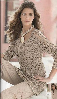 http://www.wehotflash.com/wp-content/uploads/2014/06/crochet-top-11.jpg