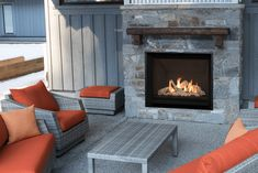 50 Best Fireplace Images In 2019 Gas Fireplace Inserts Gas