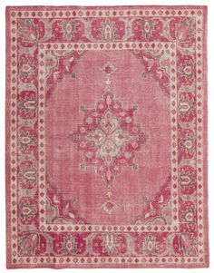 Pink Lulu and Georgia Pari Rug Magic Carpet, My New Room, Floor Rugs, Rugs On Carpet, Carpet Decor, Stair Carpet, Carpet Ideas, Home Accessories, At Least
