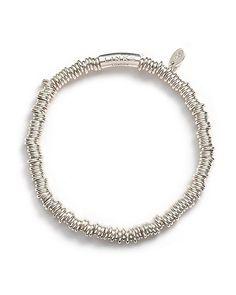 $Links of London Sweetie XS Bracelet - Bloomingdale's