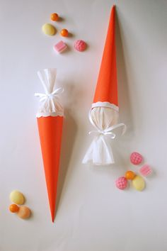 Trendy Wedding Gifts For Guests Kids Ideas Wedding Gifts For Guests, Best Wedding Gifts, Trendy Wedding, Diy For Kids, Crafts For Kids, Diy Crafts, German Christmas Traditions, Pochette Surprise, Candy Cone