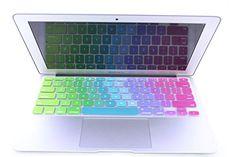 SwirlColor Englisch Stilvoller Regenbogen-Tastatur-Abdeck... http://www.amazon.de/dp/B0188TCKK2/ref=cm_sw_r_pi_dp_m66jxb0FG9E30