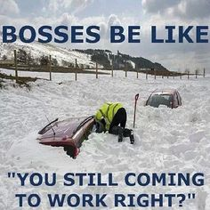 Check out: Funny Memes - Bosses be like. One of our funny daily memes selection. We add new funny memes everyday! Bookmark us today and enjoy some slapstick entertainment! No Kidding, Funny Quotes, Funny Memes, Funny Captions, Ems Funny, Work Memes, Work Quotes, Work Funnies, Thats The Way