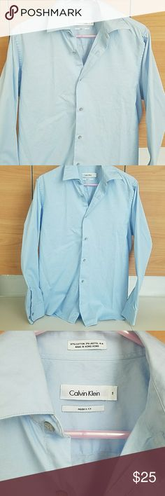 Ruhua Men Wild Non Iron Breasted Dressy Classic Button-Down-Shirts