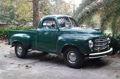 Studebaker 2R6 Pickup Truck | eBay