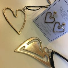 Valentines is only a week away! If you're looking for the perfect gift, we've got you covered. Be sure to come down to the Shop at Trowbridge Town Hall and take a look at our beautiful collection of handmade silver jewellery, as well as books, cards, ceramics and much more. Handmade Silver Jewellery, Silver Jewelry, Town Hall, Arrow Necklace, Valentines Day, Ceramics, Books, Cards, Gifts