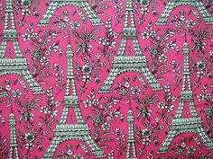michael miller fabric, i want it