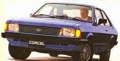 Corcel II