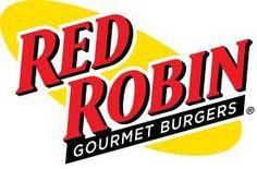 Red Robin.  Yummmmmmmm!
