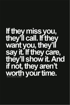 Super quotes to live by truths so true wise words ideas Now Quotes, Words Quotes, Quotes To Live By, Funny Quotes, Quotes Images, Truth Quotes, Tears Quotes, Wisdom Quotes, The Words
