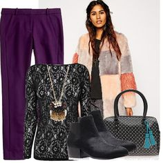 *Happy*   Women's Outfit   ASOS Fashion Finder