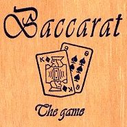 #Baccaratonline is easy to understand and play. You just have to follow certain rules. Read the winning tips of baccarat online and have a great gaming session. Read More: http://www.bonusbrother.com/tips-of-baccarat-online/