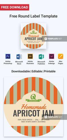 Free Download Label Templates Microsoft Word Free Cd Dvd Label  Label Templates Template And Photoshop Illustrator