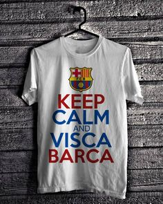 No matter what i support barca!!!