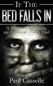 If The Bed Falls In by Paul Casselle - OnlineBookClub.org Book of the Day! @OnlineBookClub