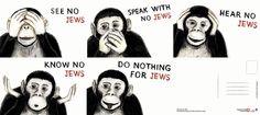 JewsFobia