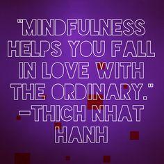 .#quote