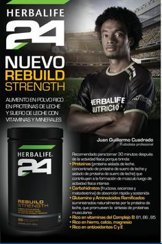 Herbalife 24, Herbalife Quotes, Herbalife Nutrition, Nutrition Tracker App, Nutrition Club, Nutrition Classes, Nutrition Month Costume, Nutritional Value Of Eggs, Watermelon Nutrition Facts