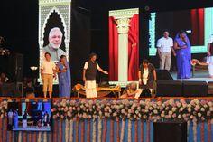 વ્યસનમુક્તિ વિષય પર સ્કીટનું પ્રદર્શન   #KankariaCarnival #VisitAhmedabad  #Gujarat  #Ahmedabad  Anandiben Patel  Gautam Shah  AMC-Ahmedabad Municipal Corporation  Ahmedabad, India  TV9 Gujarati  CMO Gujarat  Divya Bhaskar