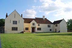 Gurney Manor