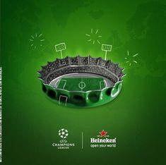 soccer creative ads ads about soccer best ads about soccer publicités sur le footbal pub sur le football