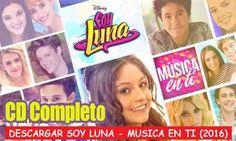 Songs and lyrics Radio Disney, Walt Disney Records, Disney Music, Disney Channel, Music Songs, Music Videos, Google Play, Musicals, Audio