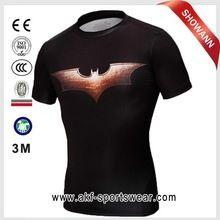 marvel cartoon super hero t-shirt t-shirt bangladesh puff  best seller follow this link http://shopingayo.space
