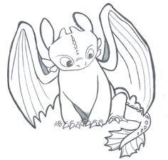 drachen ausmalbilder - ausmalbilder für kinder …   drachen ausmalbilder, dragons ausmalbilder