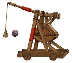 Historia de las Armas Edad Media