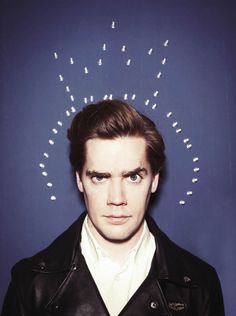 Howlin´ Pelle - The Hives