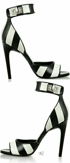 8939a9aa41 Fashion Scarpe Carine, Jimmy Choo, Cestini, Scarpe Sandali, Scarpe Alte,  Scarpe
