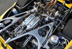 2011-Hennessey-Venom-GT-engine