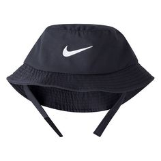 fed9b7cdd12b 269 Best Nike clothes for boys images