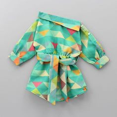 Party, Designer & Birthday Dresses / Outfits for Kids of Years Girls Frock Design, Kids Frocks Design, Baby Frocks Designs, Baby Dress Design, Baby Girl Frocks, Frocks For Girls, Dresses Kids Girl, Teen Fashion Outfits, Look Fashion