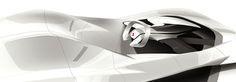 BMW_SUSPENS_CNCPT on Behance