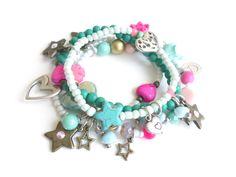 #new #jewelry #bracelet #joriginals #sneakpeak #summer2014