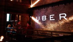 Despite Internal Crises and Leadership Loss, Uber Continues to Grow