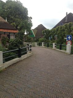 Opperdoes in Opperdoes, Noord-Holland