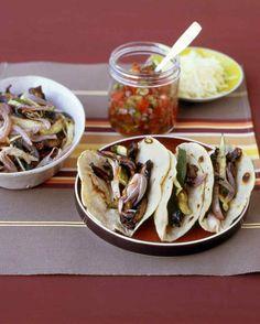 Baked Taco Fritatta | Recipe | Baked Tacos, Tacos and Html