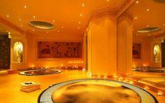 MYKONOS PARADISE HOTEL, Halkidiki hotel