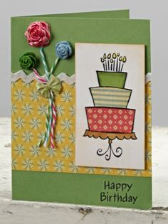Money saving papercraft ideas! | Papercraft inspirations