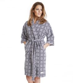 Shop Odd Molly cozy bathrobe from the official Odd Molly online shop. Largest selection and fast deliveries. Find your new favorite Odd Molly bathrobe!