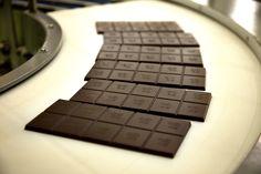 I cioccolatini
