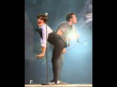 The Best Of Electro Swing! - YouTube