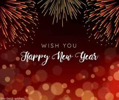 happy new year 2019 wishes quotes messages best images