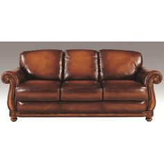 1000 Images About Sofas On Pinterest Leather Sofas