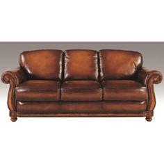 Discount Furniture Albuquerque