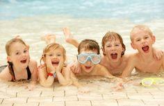 Gewinne einen Familieneintritt in die H2O Therme. Das Gewinnspiel läuft bis 04.Jänner 2015!