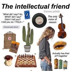 This is so ironic because all of my smart friends do not have their shit together at all. Retro Outfits, Cute Casual Outfits, Vintage Outfits, Vintage Glam, Aesthetic Fashion, Aesthetic Clothes, Ema Watson, Teen Trends, Aesthetic Memes